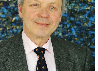 Prof.Dr. Hanspeter Heinz