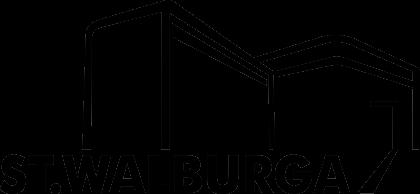 St. Walburga Porta Westfalica