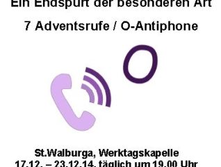 O_Antiphone