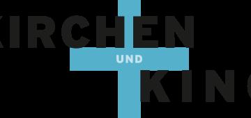 Kirchen+Kino 2016/2017