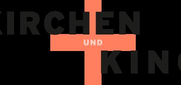 Kirchen+Kino 2017/2018